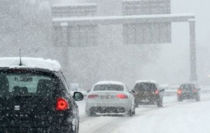 conduite-sous-la-neige