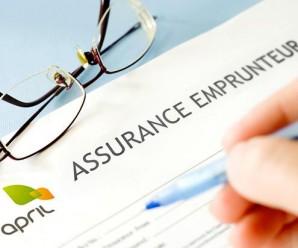 Choisir une assurance emprunteur adaptée à ses besoins