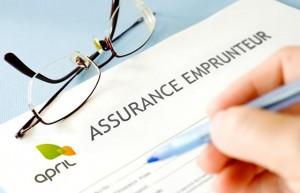 assurance-emprunteur-pas-cher