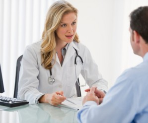 Le contrôle médical patronal, la formule dédiée aux employeurs en quête de productivité