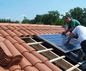 Obtenir un devis photovoltaïque par un professionnel qualifié