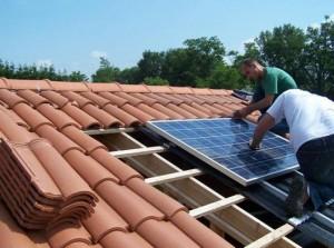 devis-photovoltaique