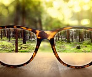Comment choisir une mutuelle optique ?