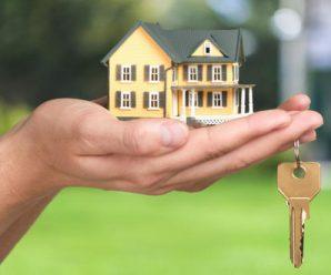 Confier la gestion immobilière d'un bien à des professionnels