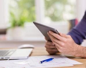 Les nouvelles offres de crédit immobilier en ligne