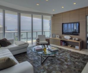 Pour un placement Immobilier à Miami rentable et sans risque