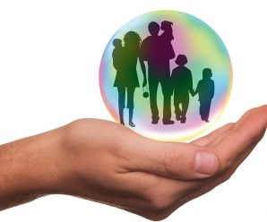 La mutuelle retraite : pensez-y dès votre entrée dans la vie active