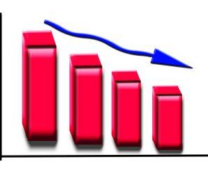 Des baisses de taux crédit immobilier en juin 2017