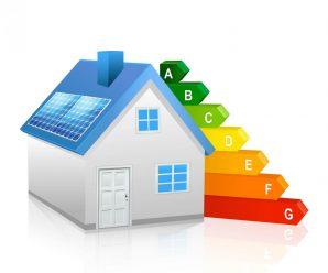 Pour quelle raison diagnostiquer un bien immobilier ?