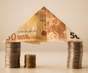 Les nouvelles règles du prêt hypothécaire en Belgique