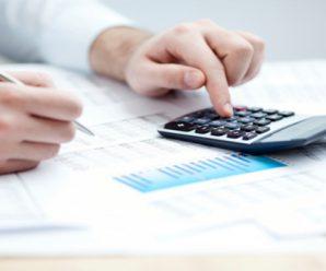 Crédit immobilier : quelques règles de base avant d'emprunter