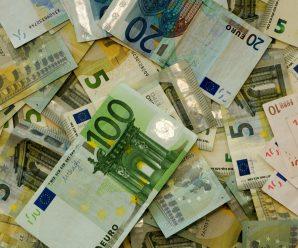 Le placement d'argent reçu en héritage