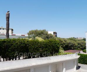 Acheter une maison en Juan-les-Pins : comment trouver une annonce ?