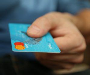 Quelles formalités pour ouvrir un compte bancaire en ligne ?