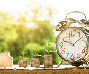 Gérer sa paie en interne à l'aide des logiciels de paie