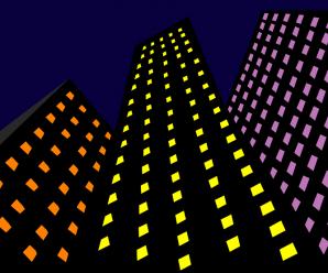 Quel type de logiciel d'architecture 3D choisir ?