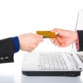 Faire un crédit en ligne pour avoir un prêt rapide !