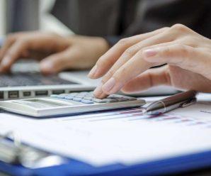 Ce qu'il faut savoir sur la demande de crédit rapide sans justificatif en ligne