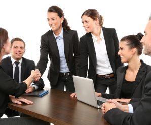 Comment fonctionne le rachat des factures d'une entreprise ?