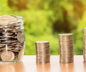 Comprendre le concept de l'offre de crédit à la consommation pas cher
