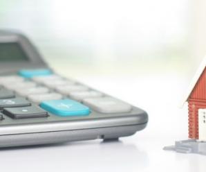 Simulation de crédit hypothécaire : pour quoi faire et comment ?