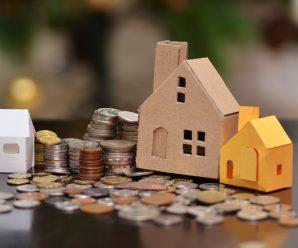 Que doit-on faire dans l'achat d'un bien immobilier?