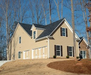 4 conseils pour obtenir un prêt hypothécaire