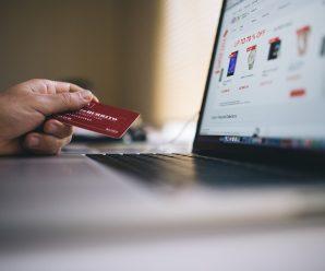 Qu'est-ce qu'un rachat de crédit sans justificatif ?