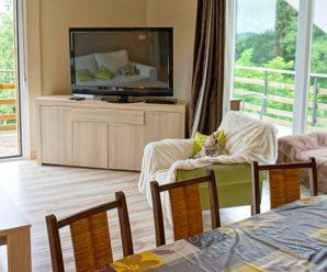 Les 4 avantages d'une visite virtuelle immobilière
