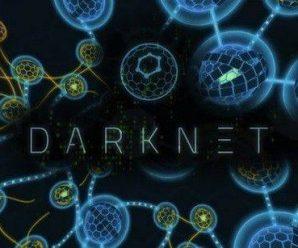 Naviguer sur le Darknet avec Tor Browser : mode d'emploi