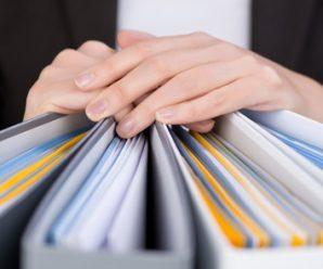 Les fonctionnaires : une cible très appréciée par les banques pour un rachat de crédits