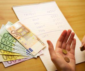 Mieux comprendre le mécanisme du rachat de crédit