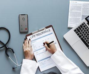 L'assurance vie : un placement de choix