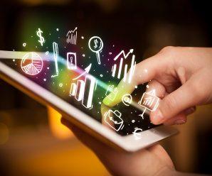 Montpellier : une agence spécialisée en marketing digital vous accompagne dans votre projet