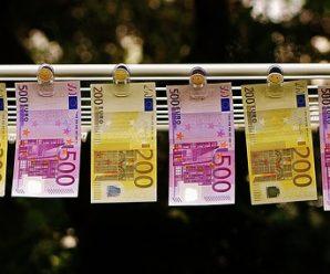 Quel montant pour son crédit renouvelable ?