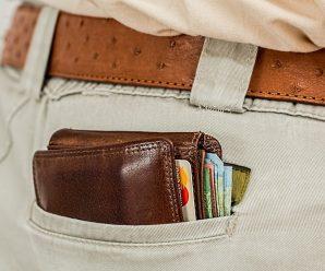 Les astuces pour faire une demande de prêt à la banque