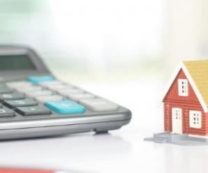 Les étapes clés d'un crédit immobilier