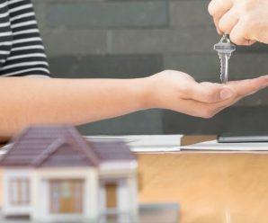 Quand  racheter son crédit immobilier ?