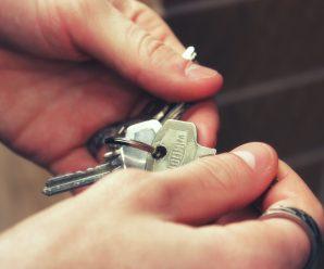 Quels sont les avantages de l'investissement immobilier avec la loi Pinel ?
