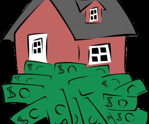 Les bonnes pratiques pour optimiser son investissement immobilier